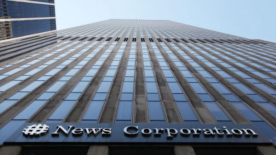 news_corp_office