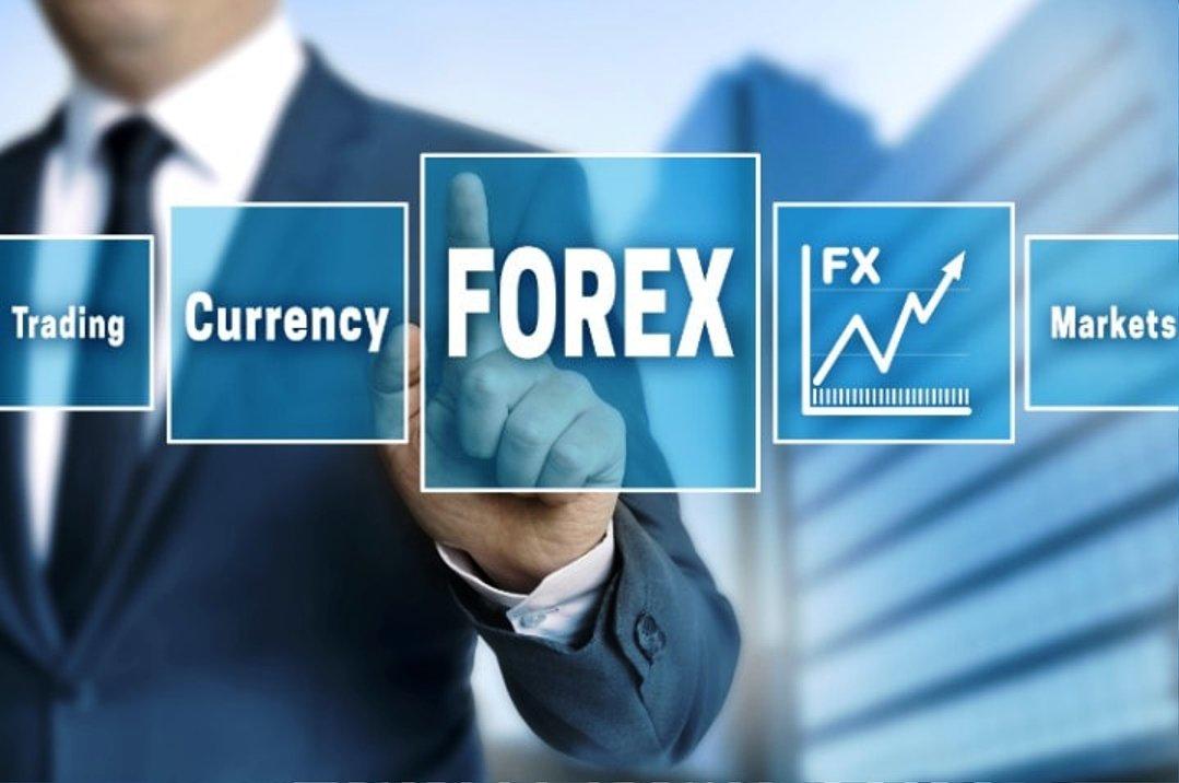 forex trading, forex, trading, forex tips, stop loss