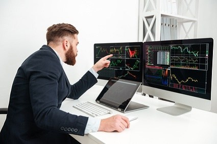 forex strategy