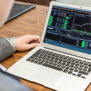 Forex Online Pip Rebates