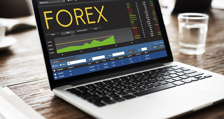 Forex Trading Methods