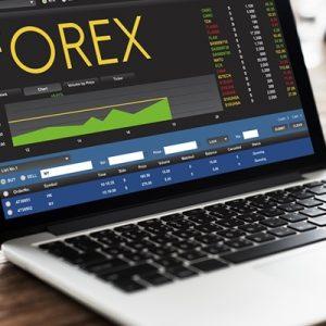 Foreign Exchange Automoney