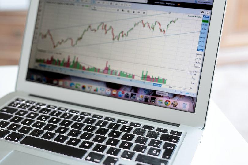 FX Trading Methods