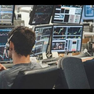 Foreign Currency Trading Courses
