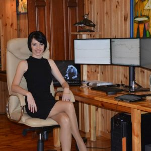 Forex Online Signal System Trading