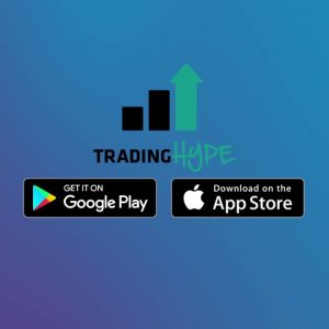 Trading Hype App Tutorial - Free Forex Online Signals