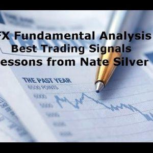 Forex Trading Fundamental Analysis