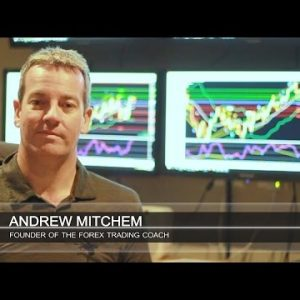 Foreign Exchange Trading Software