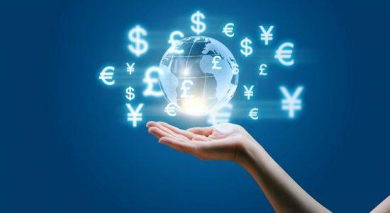 Make Money With Forex Online
