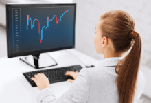 Fabulous Ideas For Making Forex Earn You More Money